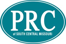 PHC of South Central Missouri